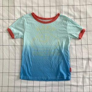 KIDS: prefresh t-shirt